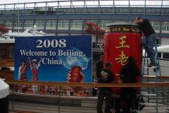 Magazine-shoot-for-Chinese-Tea