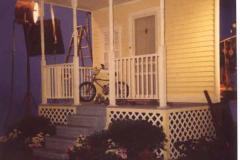 ABC-Front-Porch