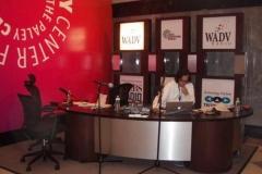 Radio-Advertising-Bureau- Advertising Week