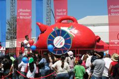 BoA-Santa-Clara-Cinco-de-Mayo-Festiva-webpage-1024