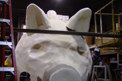 PIG-HEAD-1-21024