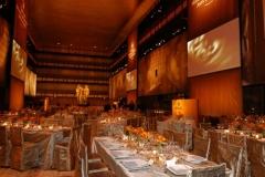 Rolex-Arts-Initiative